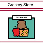 Thematic-BooksGrocery-Store