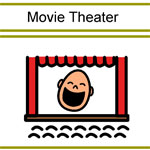 Thematic-BooksMovie-Theater
