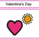 Thematic-BooksValentines-Day