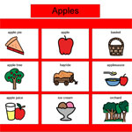 Thematic-Games—BingoApples