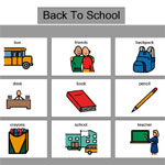 Thematic-Games—BingoBack-To-School