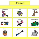 Thematic-Games—BingoEaster