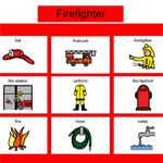 Thematic-Games—BingoFirefighter