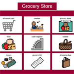 Thematic-Games—BingoGrocery-Store