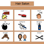 Thematic-Games—BingoHair-Salon