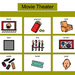 Thematic-Games—BingoMovie-Theater