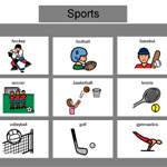 Thematic-Games—BingoSports