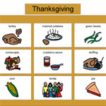 Thematic-Games—BingoThanksgiving