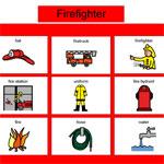 Thematic-Games—BingoFirefighter